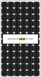 indepent-solar-systems