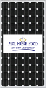 mol-fresh-food